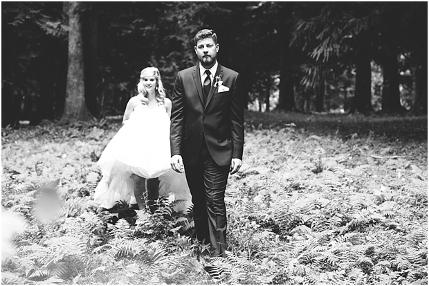 chilliwack-farm-wedding-photographer-sharalee-prang-photography_702