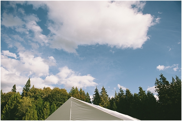 chilliwack-farm-wedding-photographer-sharalee-prang-photography_712