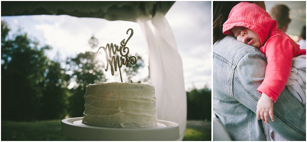 chilliwack-farm-wedding-photographer-sharalee-prang-photography_714