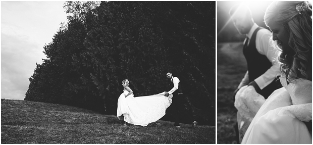 chilliwack-farm-wedding-photographer-sharalee-prang-photography_720