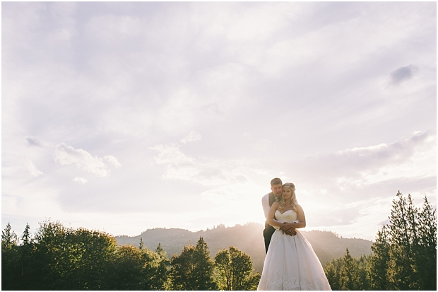 chilliwack-farm-wedding-photographer-sharalee-prang-photography_725