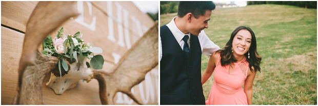 chilliwack-farm-wedding-photographer-sharalee-prang-photography_728
