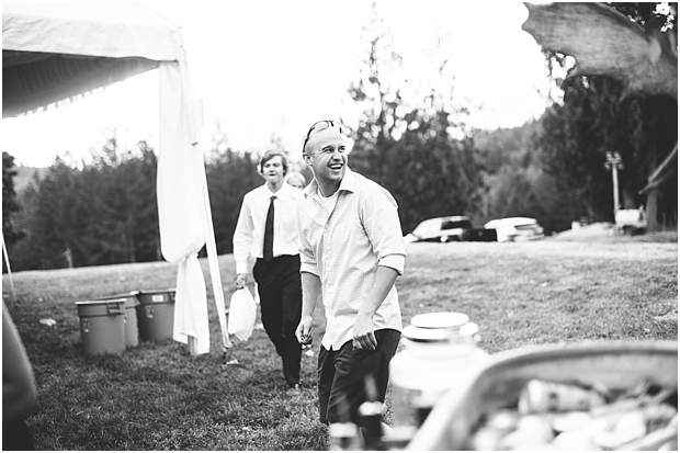 chilliwack-farm-wedding-photographer-sharalee-prang-photography_729