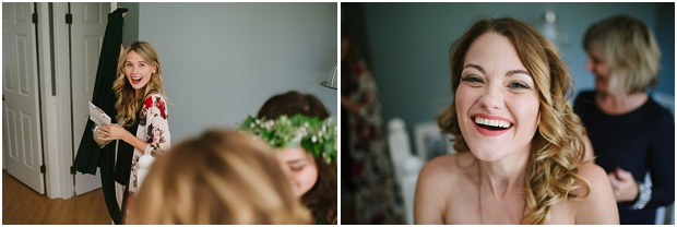 fort-langley-wedding-photographer-sharalee-prang-photography_770