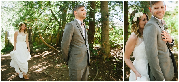 fort-langley-wedding-photographer-sharalee-prang-photography_784
