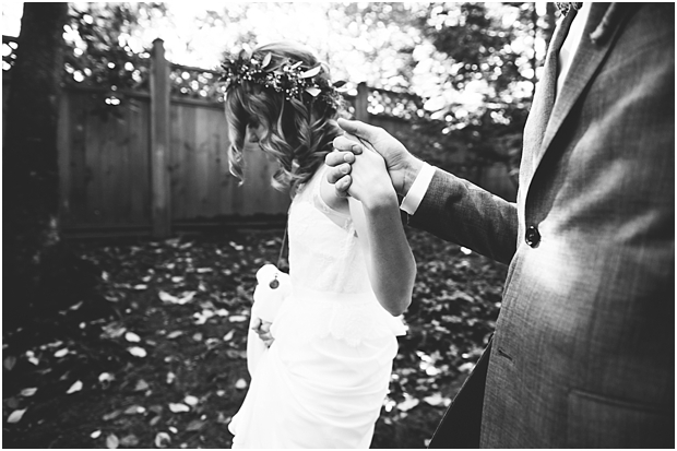 fort-langley-wedding-photographer-sharalee-prang-photography_792