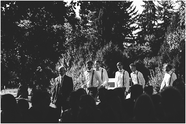 fort-langley-wedding-photographer-sharalee-prang-photography_798