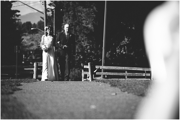 fort-langley-wedding-photographer-sharalee-prang-photography_801