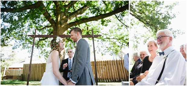fort-langley-wedding-photographer-sharalee-prang-photography_808