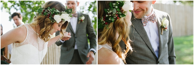 fort-langley-wedding-photographer-sharalee-prang-photography_819