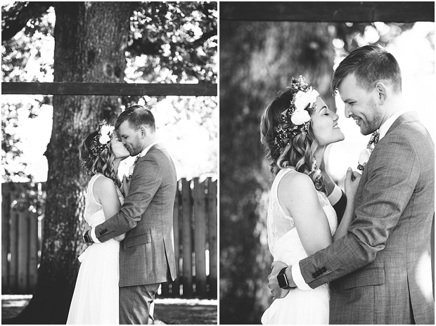 fort-langley-wedding-photographer-sharalee-prang-photography_823