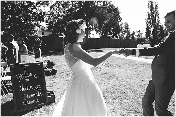 fort-langley-wedding-photographer-sharalee-prang-photography_825