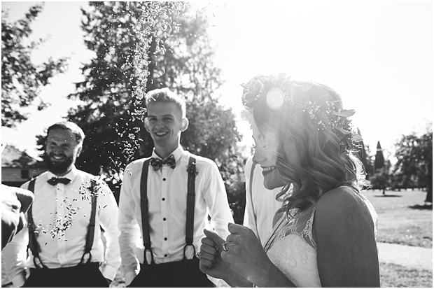 fort-langley-wedding-photographer-sharalee-prang-photography_826