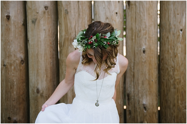 fort-langley-wedding-photographer-sharalee-prang-photography_828