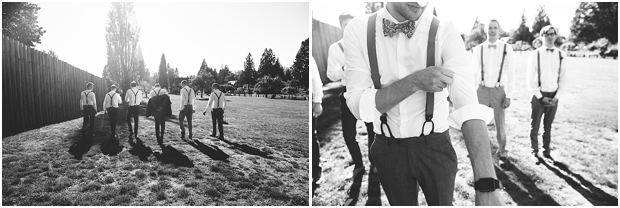fort-langley-wedding-photographer-sharalee-prang-photography_829