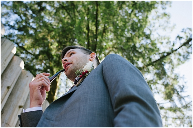 fort-langley-wedding-photographer-sharalee-prang-photography_833