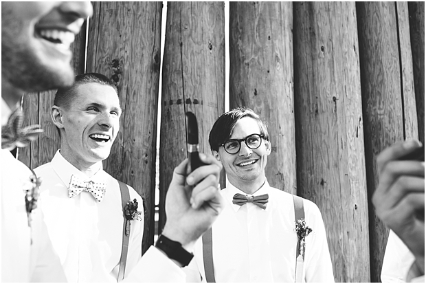 fort-langley-wedding-photographer-sharalee-prang-photography_834