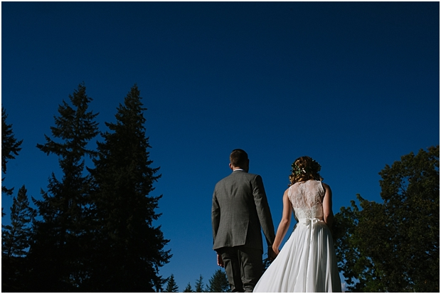 fort-langley-wedding-photographer-sharalee-prang-photography_838