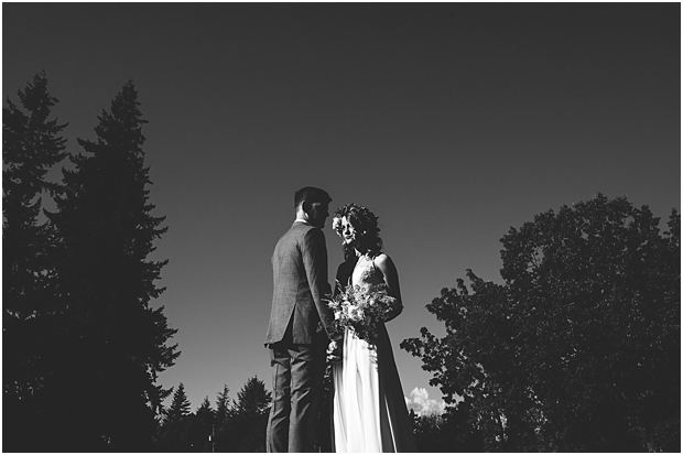 fort-langley-wedding-photographer-sharalee-prang-photography_840