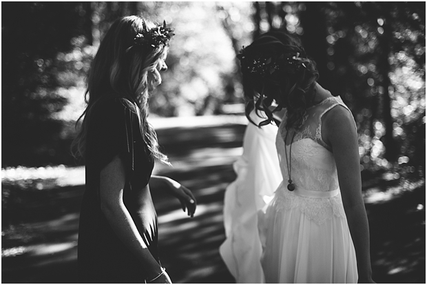 fort-langley-wedding-photographer-sharalee-prang-photography_846