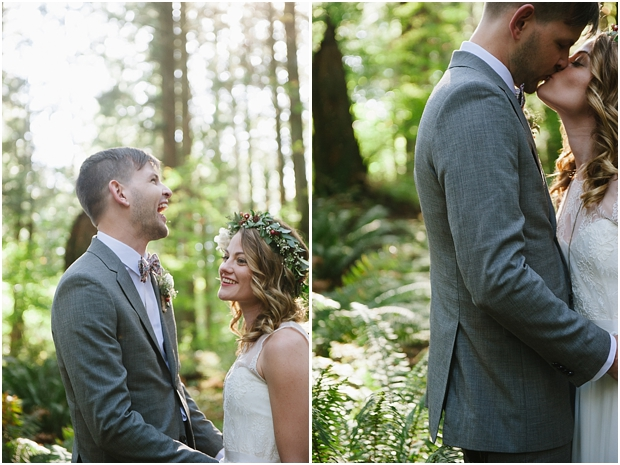fort-langley-wedding-photographer-sharalee-prang-photography_848