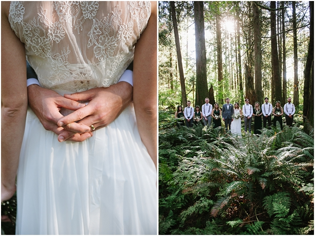 fort-langley-wedding-photographer-sharalee-prang-photography_850