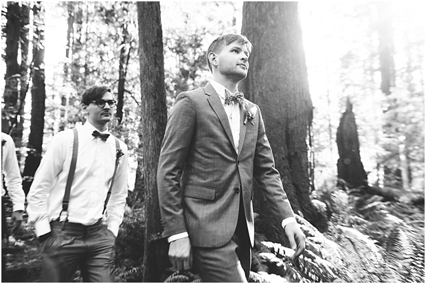 fort-langley-wedding-photographer-sharalee-prang-photography_853