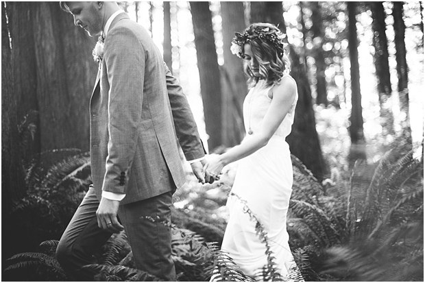 fort-langley-wedding-photographer-sharalee-prang-photography_857