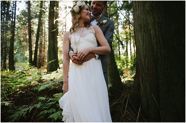 fort-langley-wedding-photographer-sharalee-prang-photography_860