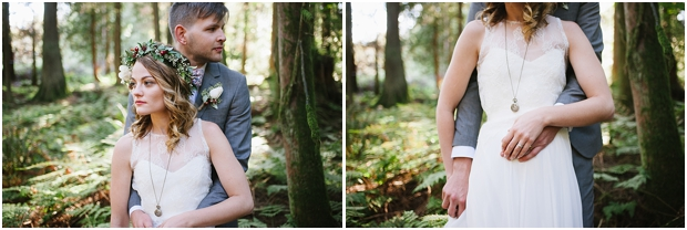 fort-langley-wedding-photographer-sharalee-prang-photography_861
