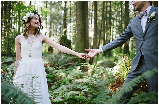 fort-langley-wedding-photographer-sharalee-prang-photography_865