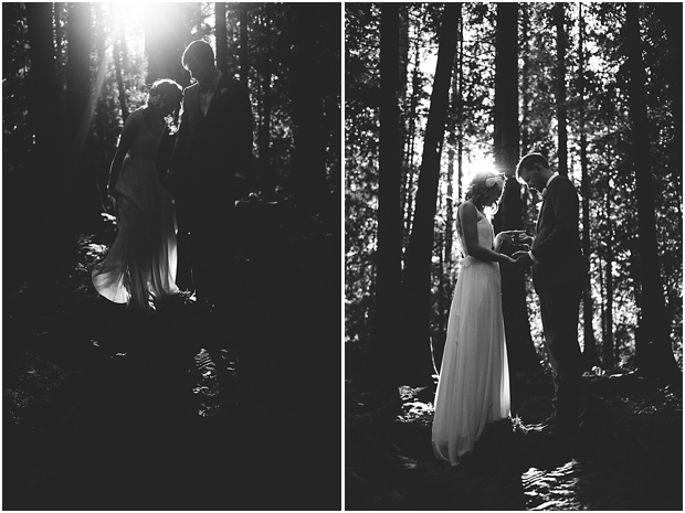 fort-langley-wedding-photographer-sharalee-prang-photography_867