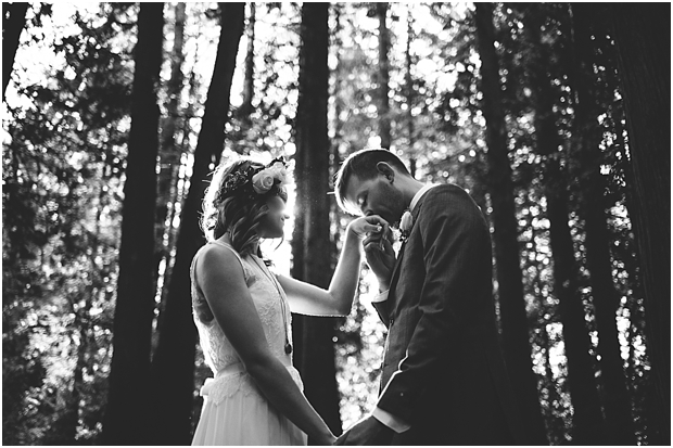fort-langley-wedding-photographer-sharalee-prang-photography_868