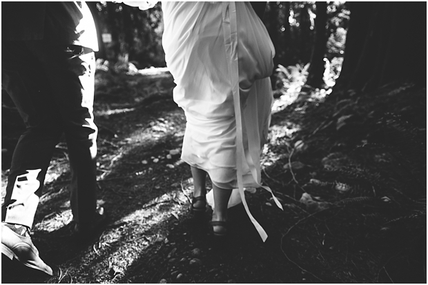 fort-langley-wedding-photographer-sharalee-prang-photography_872