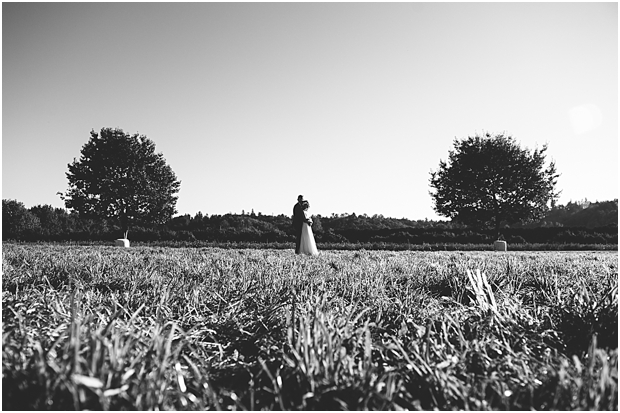 fort-langley-wedding-photographer-sharalee-prang-photography_876
