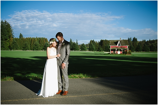 fort-langley-wedding-photographer-sharalee-prang-photography_879