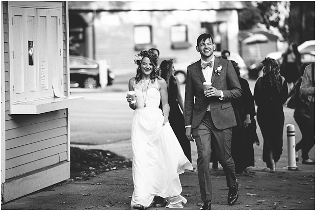 fort-langley-wedding-photographer-sharalee-prang-photography_892