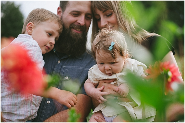 abbotsford lifestyle family photographer | sharalee prang photography_122