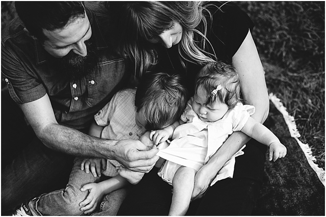 abbotsford lifestyle family photographer | sharalee prang photography_123