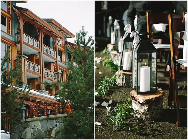 Whistler Wedding Photographer